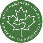 Экологический выбор